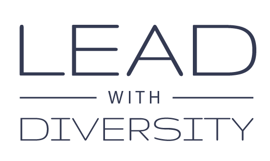 Lead with Diversity